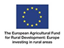 euro-investing-in-rural-areas-logo