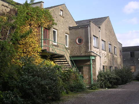 https://haltonmill.org.uk/wp-content/uploads/2013/03/mill-building-exterior.jpg