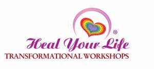 You can heal your life: free talk