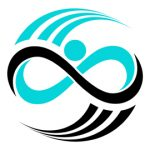This image has an empty alt attribute; its file name is infinity3-logo-mill-150x150.jpg